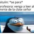 Pitulin