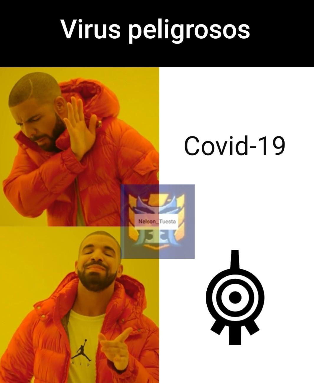XANA Código Lyoko - meme