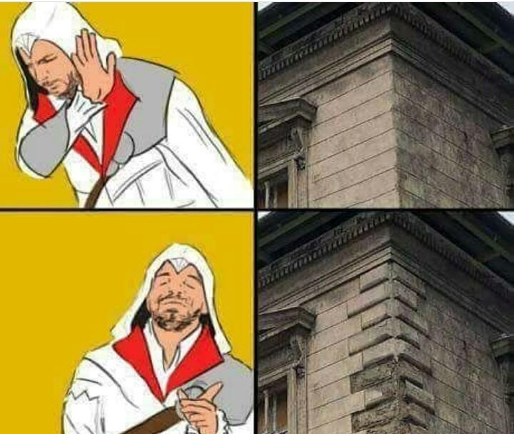 Odino - meme