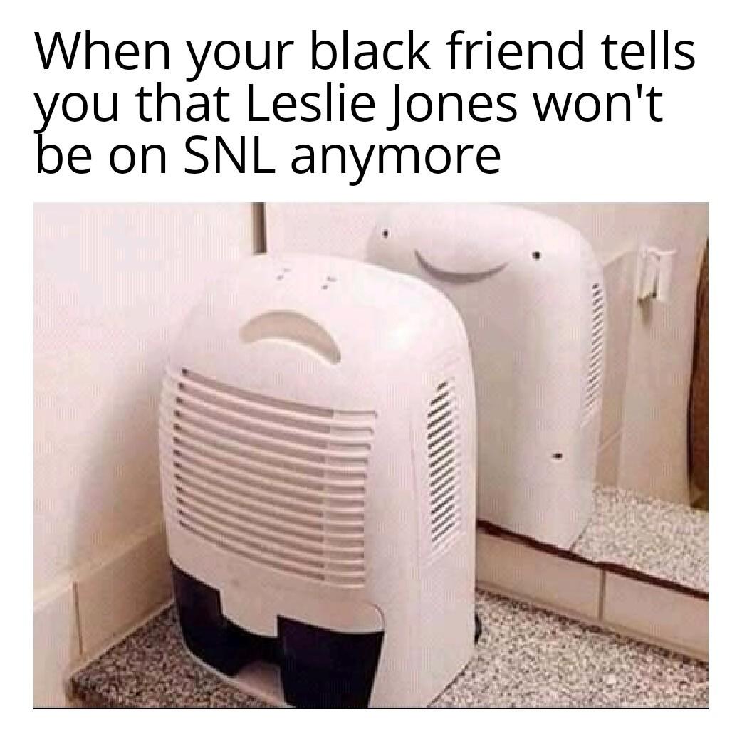SNL good again? - meme