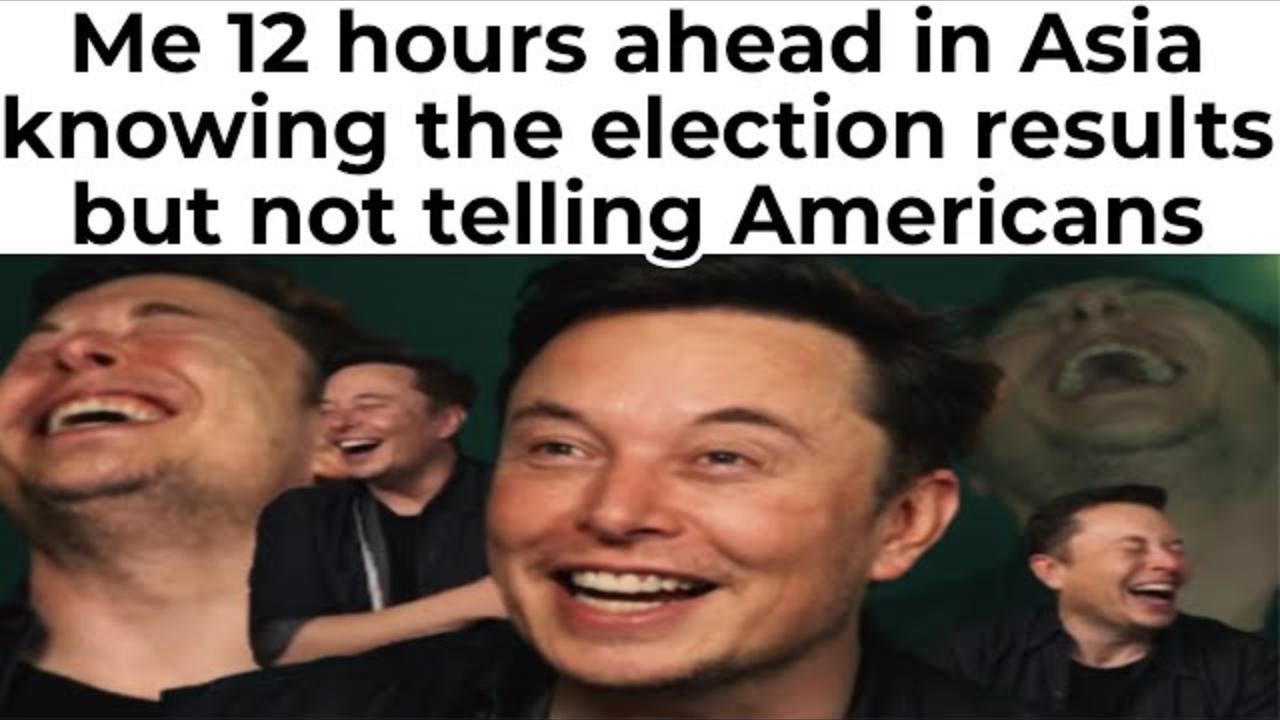 Bad meme.