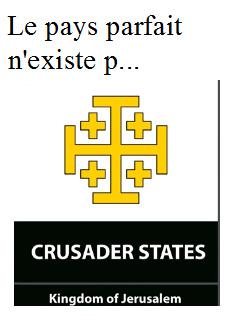 Deus vult intensifies - meme