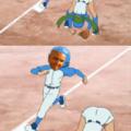 Esta Ash...