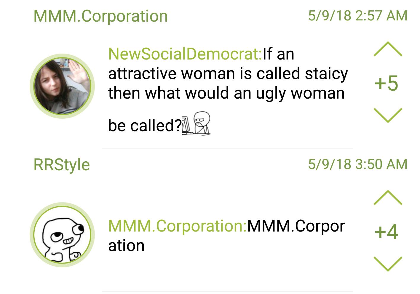 Expand - meme