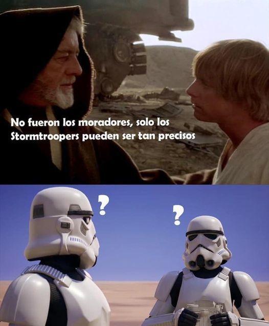 Wtf? - meme