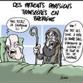 Pardon les bretons en modo
