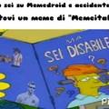 """Alcune Meme di """"Memeitalia"""" circolano su Memedroid e credo che ognuno di noi abbia per sbaglio upvotato un loro meme"""