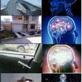 Ingenieros...