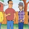 La mejor serie mexicana de comedia