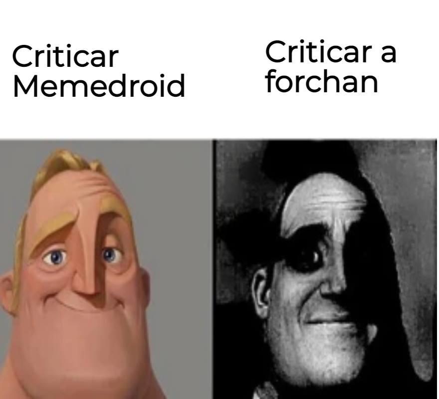 fe - meme