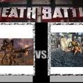 quien gana hormiga leon guardiana o sanguinario alfa?