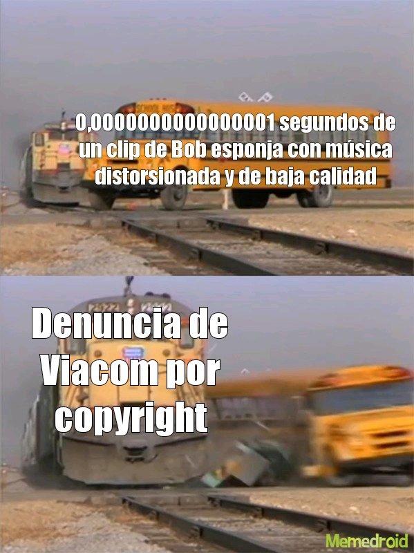 Tonnyalvarez18 momento - meme