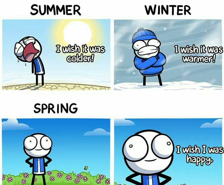 I want 2 die - meme
