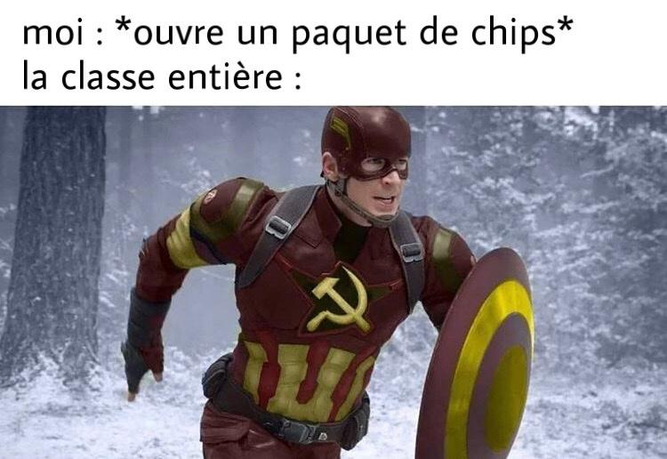 bof hein - meme