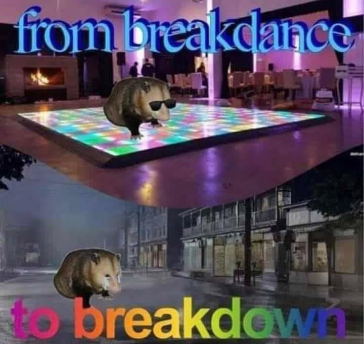 Aug - meme