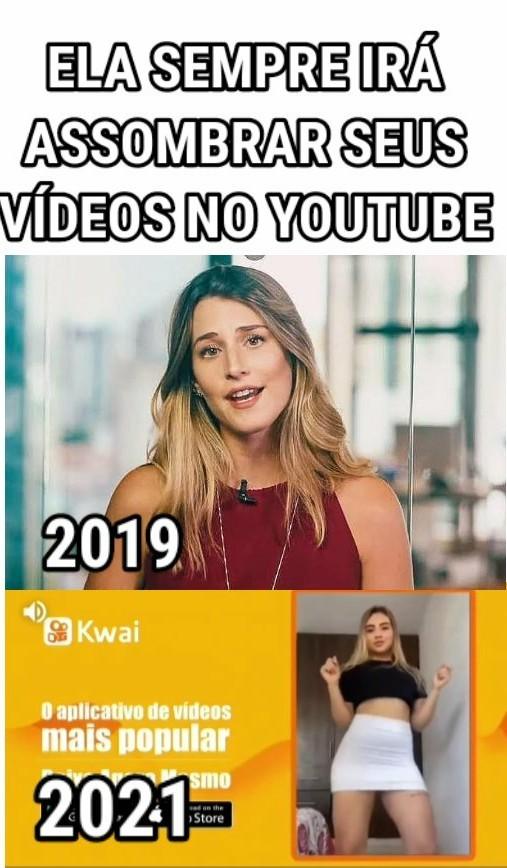 Identico - meme