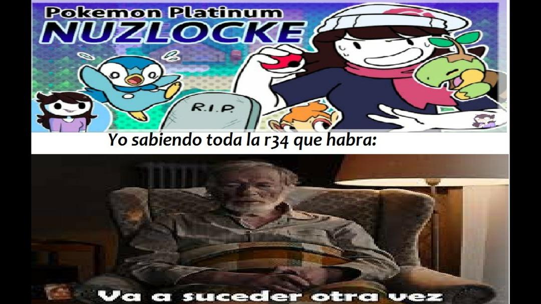 :happy - meme