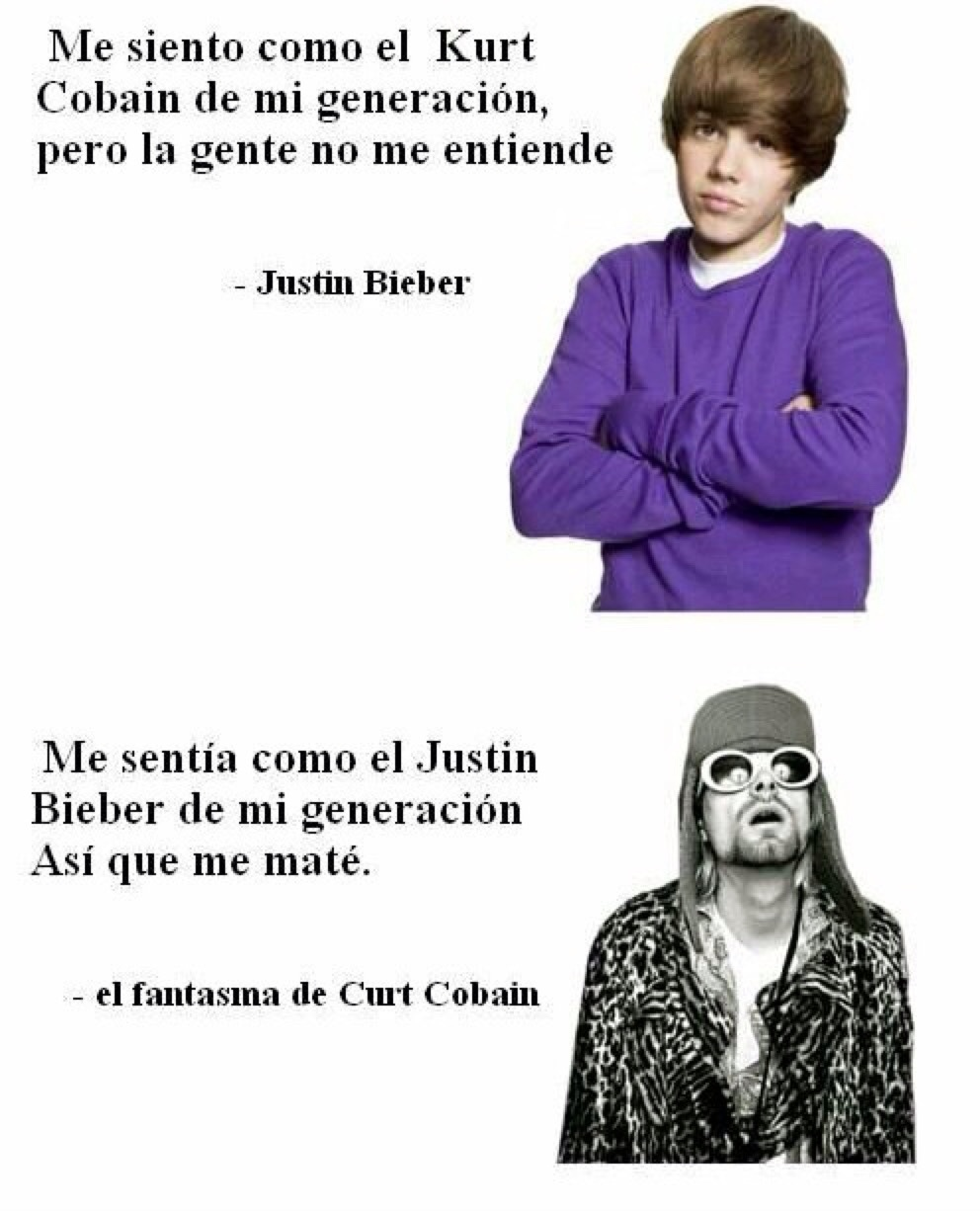 Pinchi Justin v:< - meme