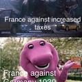 Viva revolution