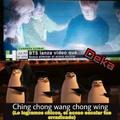 Chin chong