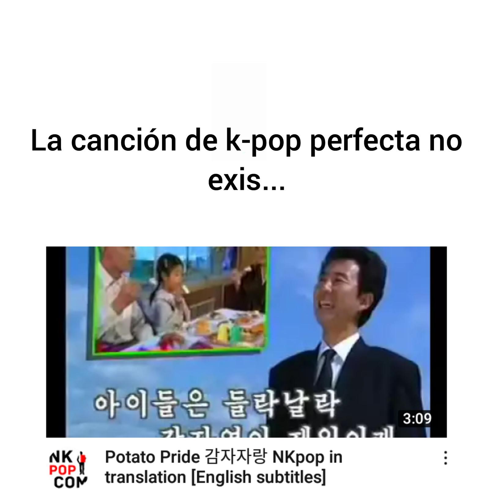 The Virgin Korea-pop vs The Chad Kim-Pop - meme