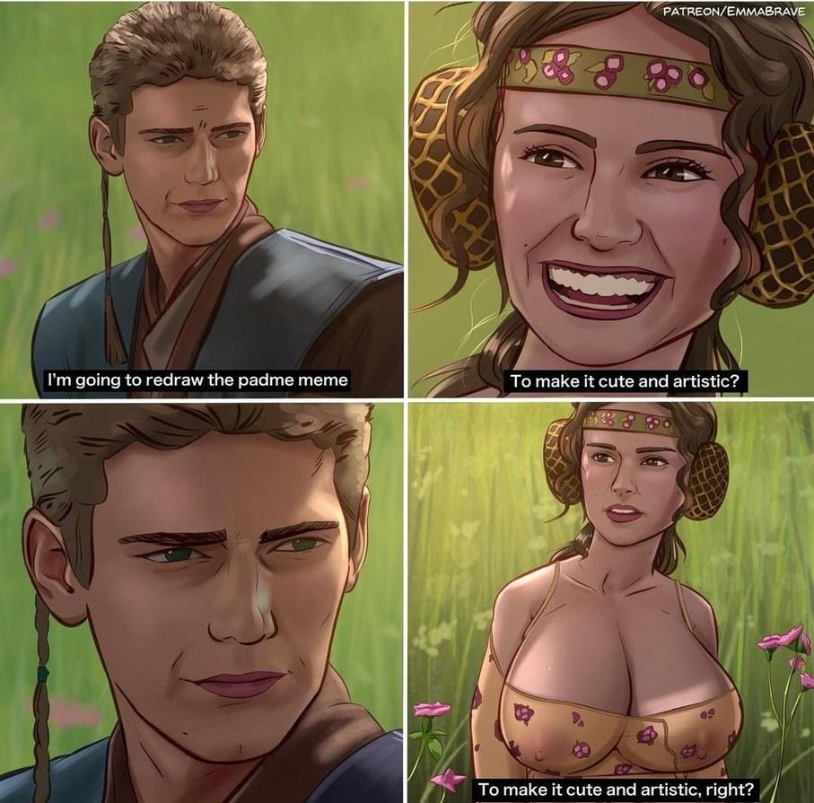 Bonk - meme