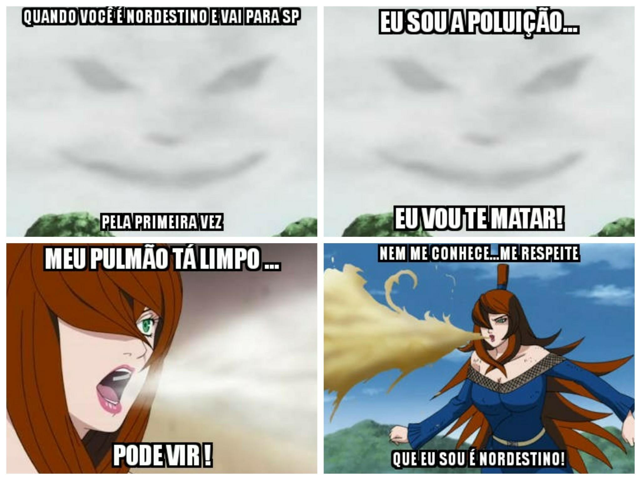 Vichi! - meme
