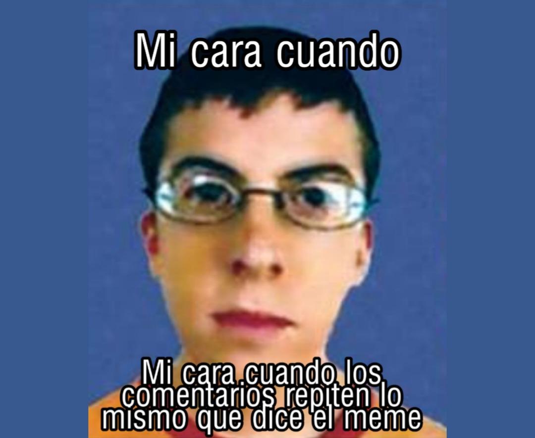 Mogolicos - meme