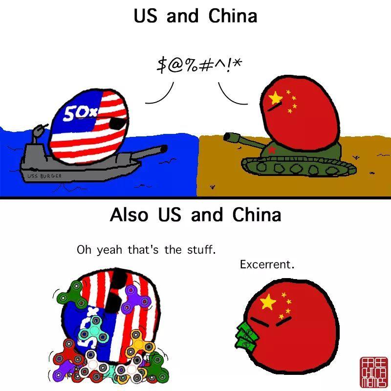 understandable have a nice democracy - meme