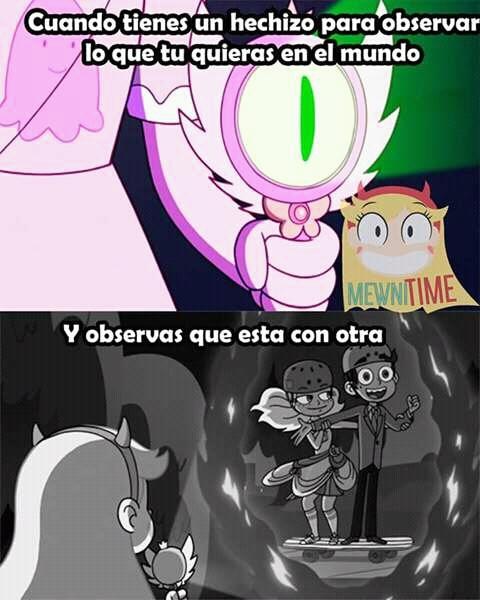 """puta vida :""""v - meme"""