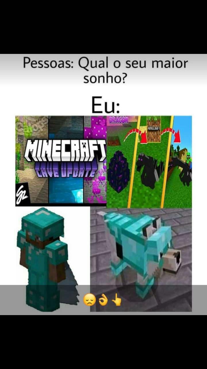 olutiT - meme