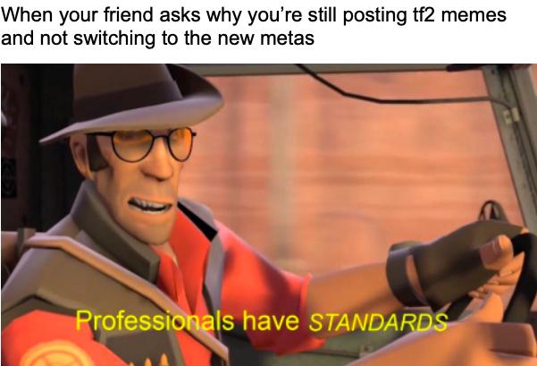 More - meme