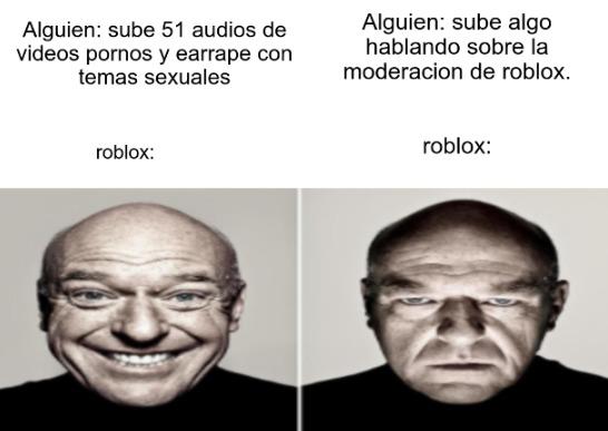 rolbox - meme