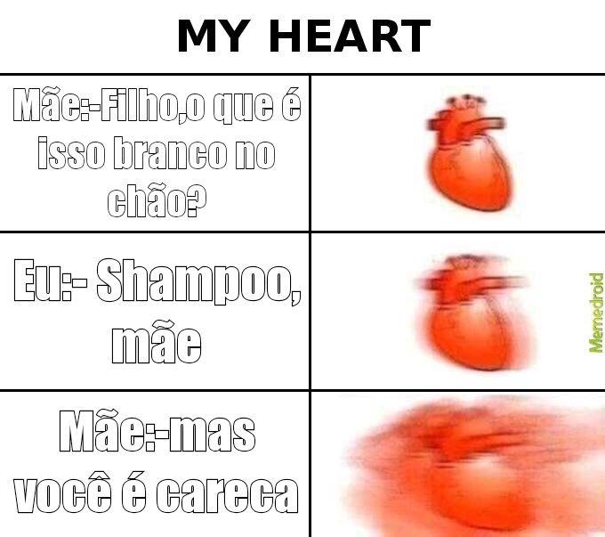 UwU 4 - meme