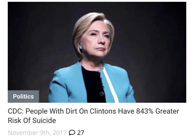"""""""Suicide"""" - meme"""