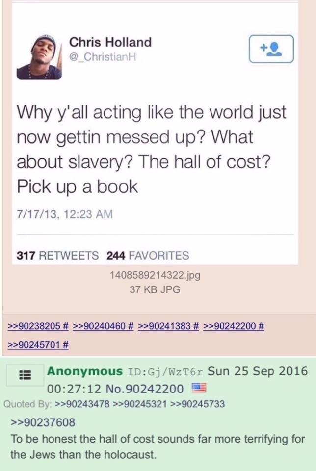 Hall of Cost???  - meme
