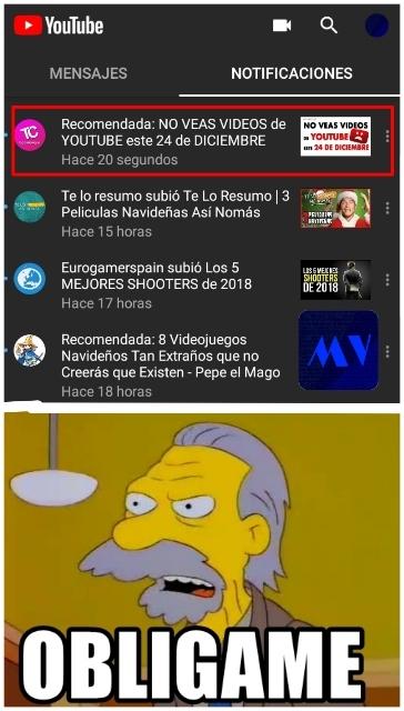H     o     l     a - meme