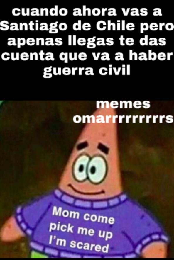 anumas - meme
