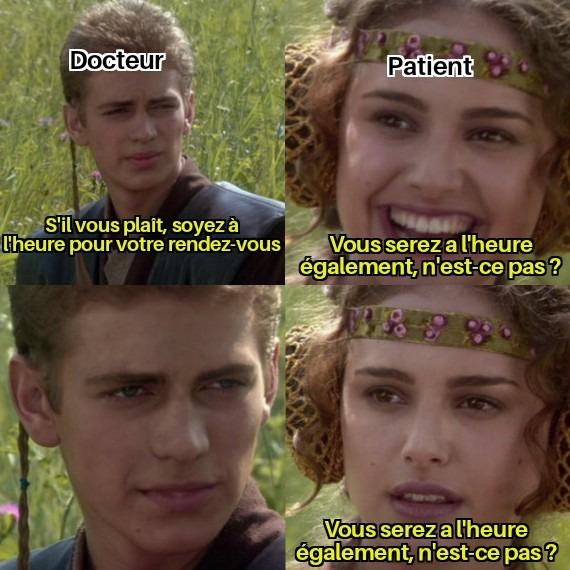 1300 :) - meme