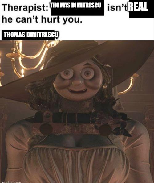 My mind at 420am - meme