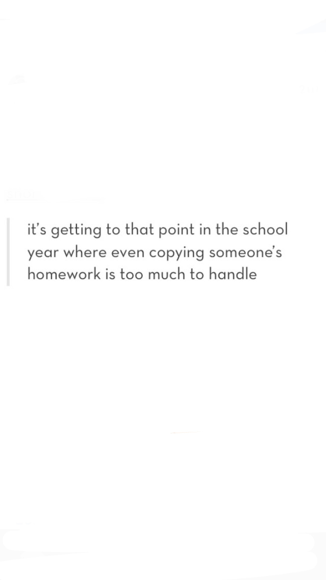yup school - meme
