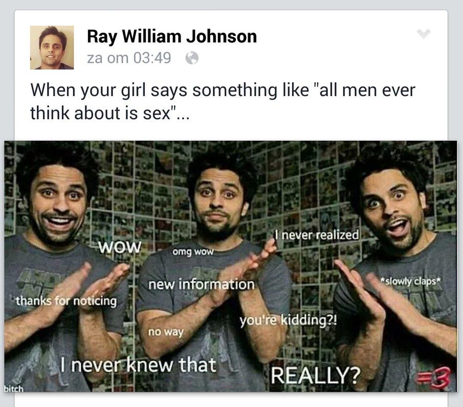 Really?! - meme