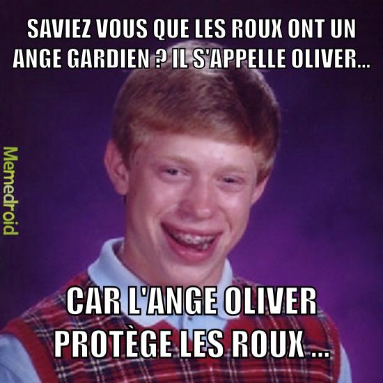 L'enjoliver protège les roues ... - meme