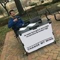 e o reboot é uma bosta. change my mind.