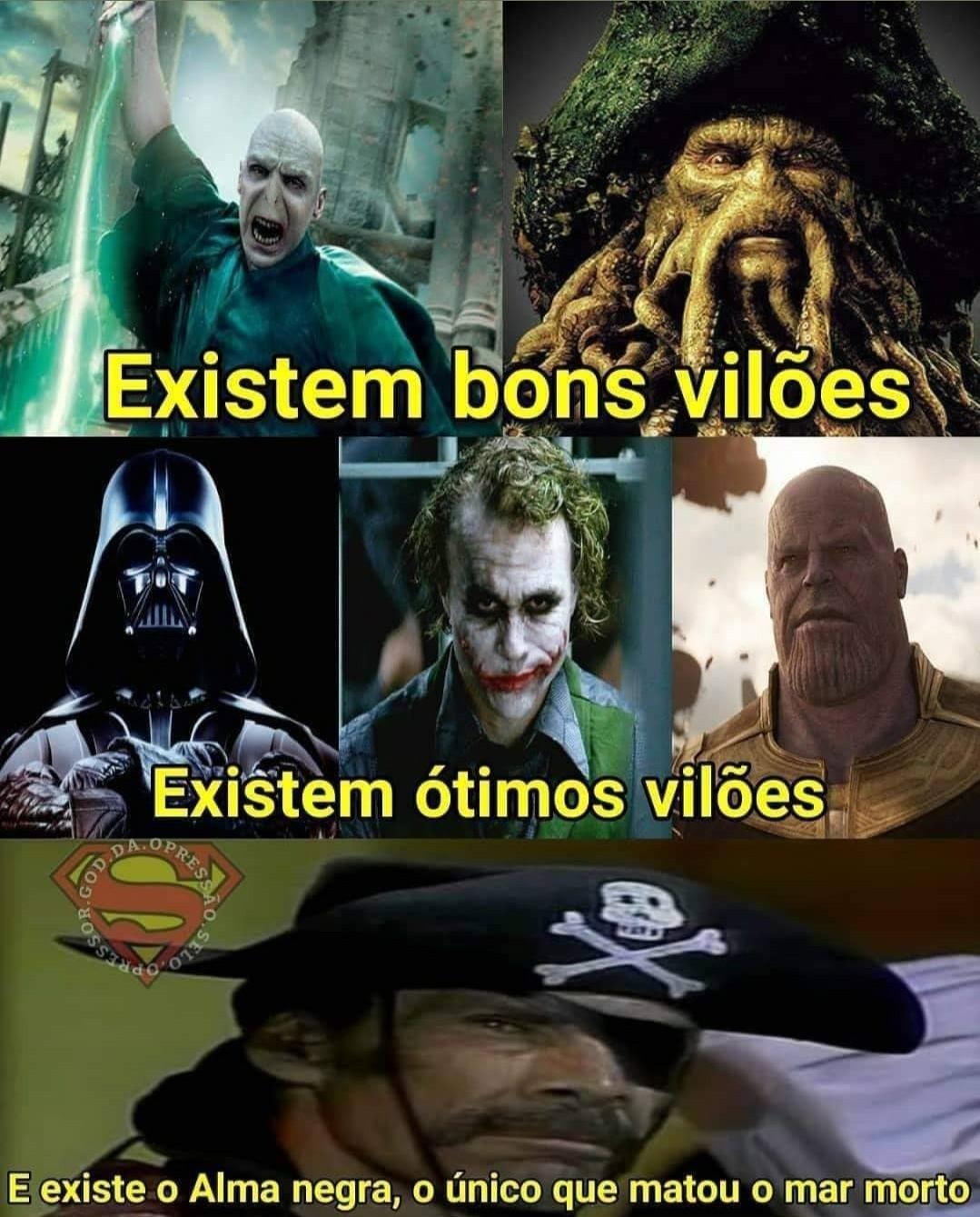 SEUMA DRUGA - meme