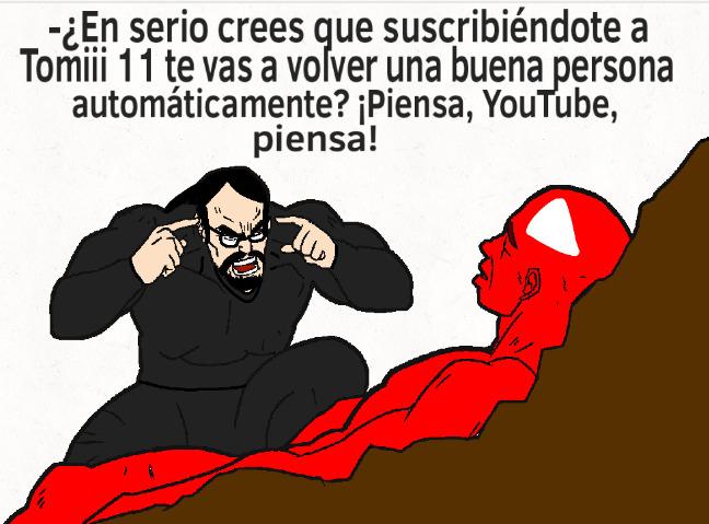 Shelos1life - meme
