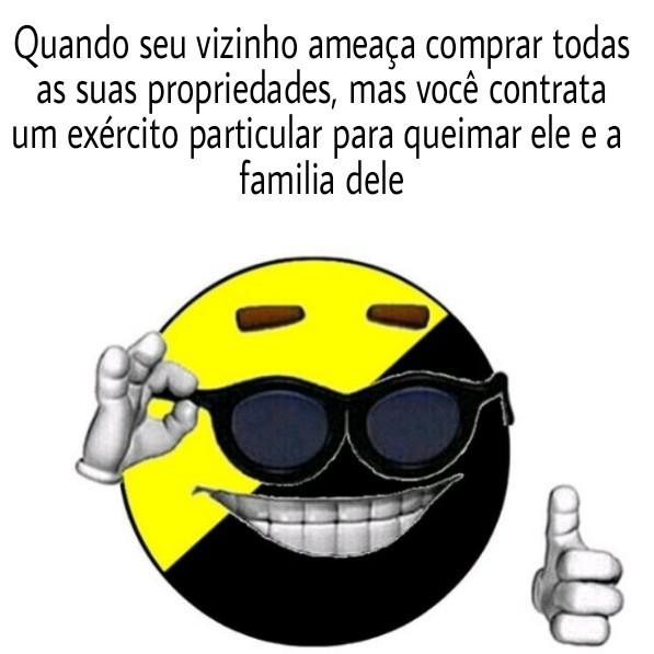 Anacapz - meme