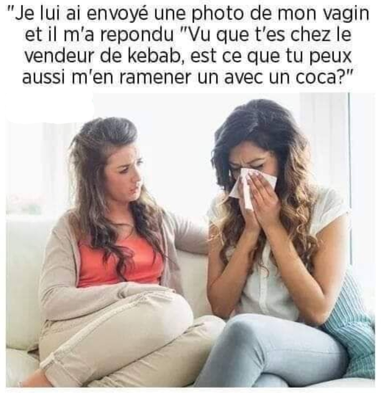 Coca Zero - meme