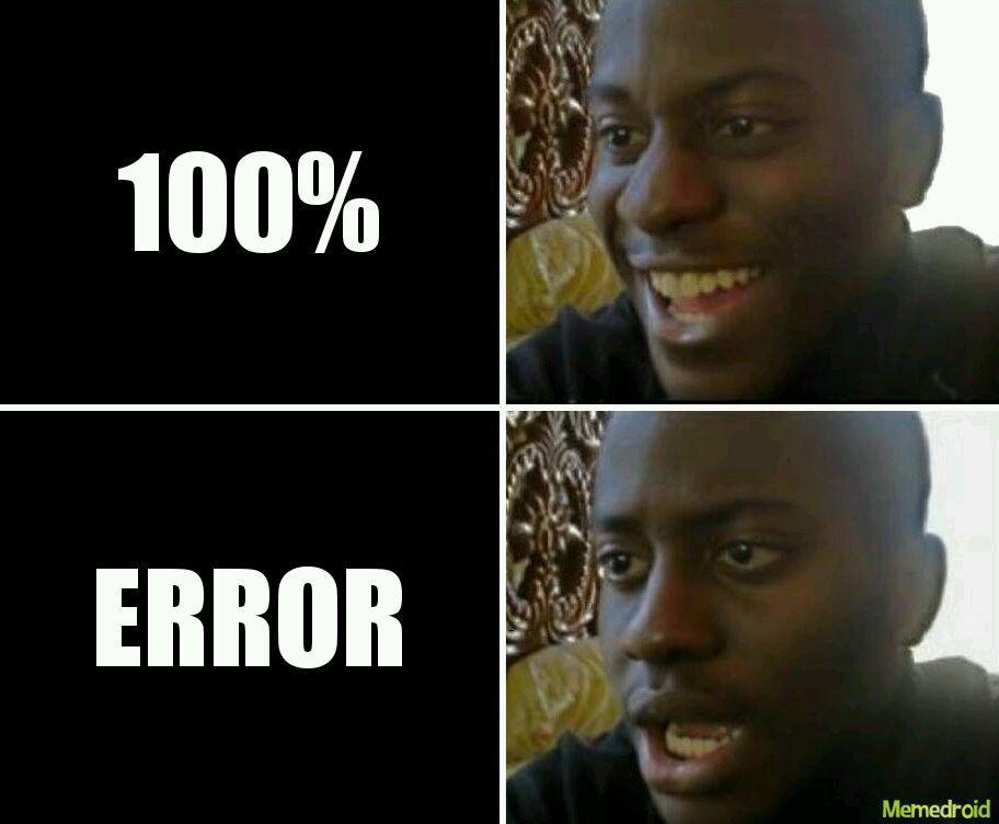 cries in 01 - meme