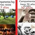 Pal gulag